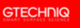 gtechniq.png