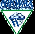 NikwaxWaterproofing.png