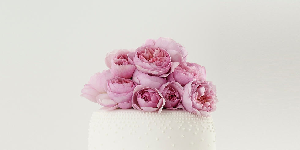 cake_edited.png