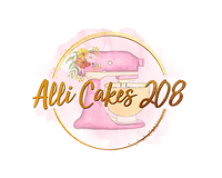 Logo Alli Cakes.png