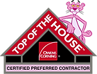 Owens-Corning-CERTIFIED.png
