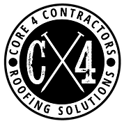 C4C-LOGO-retro-FINAL.png