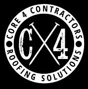 C4C-LOGO-retro-FINAL.png