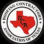 RCAT-logo.png
