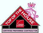 Owens-Corning-Top-of-the-house-logo.jpg