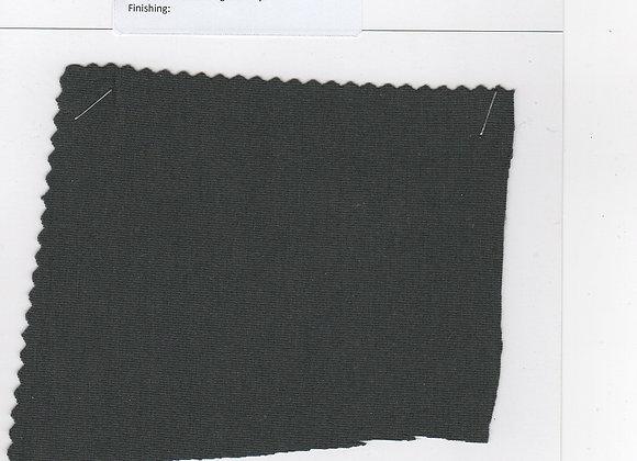 68% BAMBOO 27% Cotton 5% Spandex