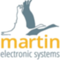 Unternehmen Martin Elektrotechnik GmbH