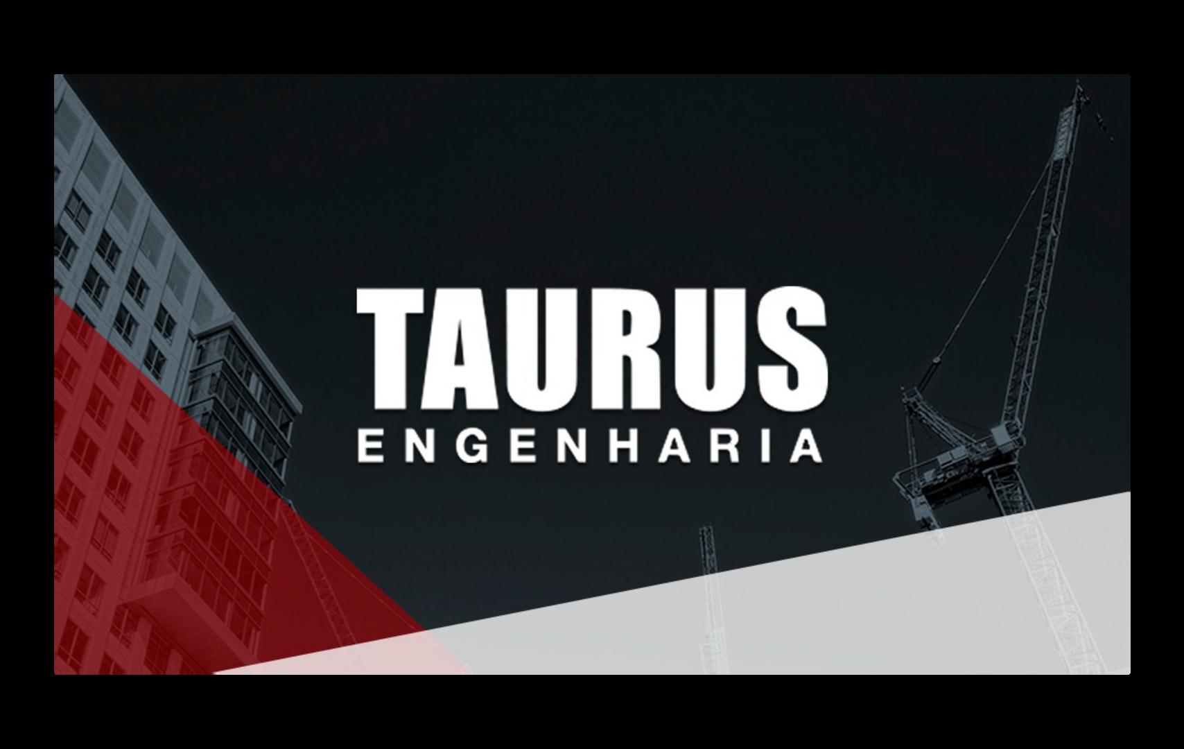 Taurus Engenharia