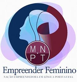 Cópia de Cópia de Empreender Feminino 2021_edited.jpg