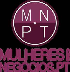 LOGO MN.PT 1.png