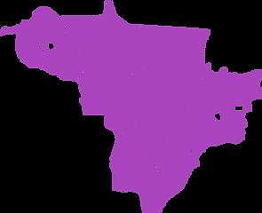 MAPA BRASIL CENTRO OEST.png