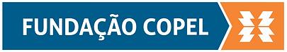 logo_fundacao.png
