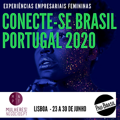 Conecte-se brasil portugal 2020.png