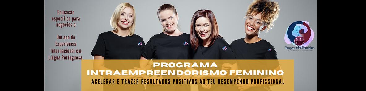 Cópia de Cópia de Cópia de Cópia de a Nação Empreendedora em Língua Portuguesa (1).png