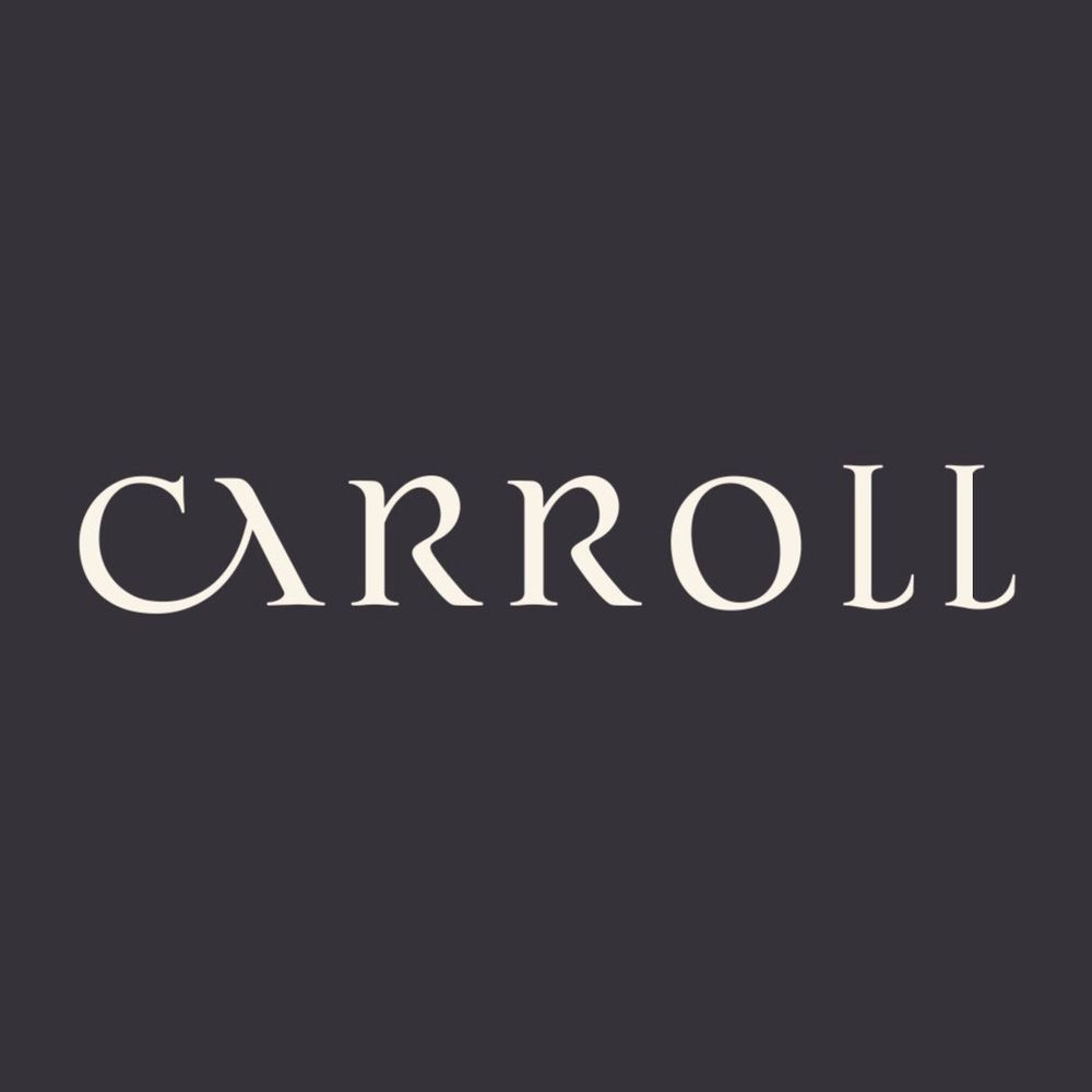 CarrolJoias.jpg