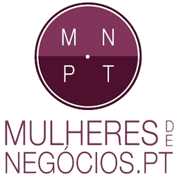 LogoMN_edited_edited.png