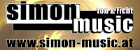 Simon Music
