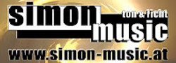 Simon Music