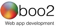 boo2-webappdevelopment-logo.png