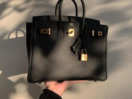 State of the Union: The Handbag