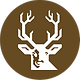 200823LKE_Facebook_Logo_Hirschpark.png