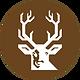 200823LKE_Facebook_Logo_Hirschpark_03.pn