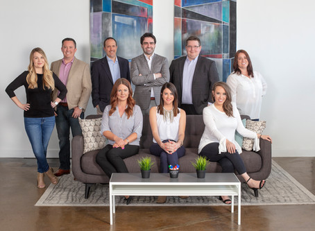 Bloomington-based Lucid Services Group Expands to Indianapolis