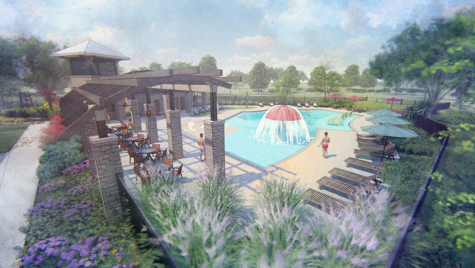pool view (1).jpg