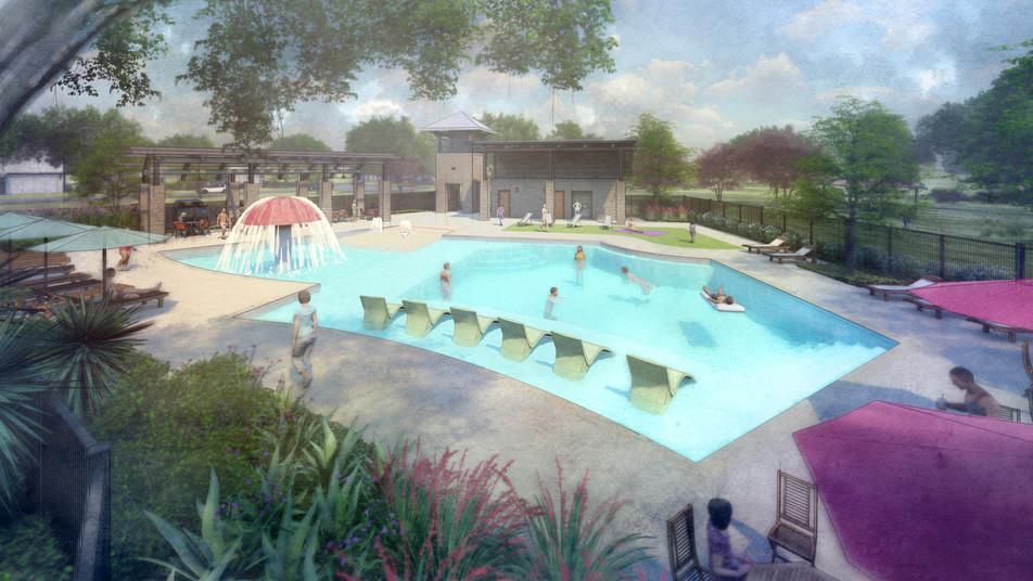 pool view 2 (1).jpg