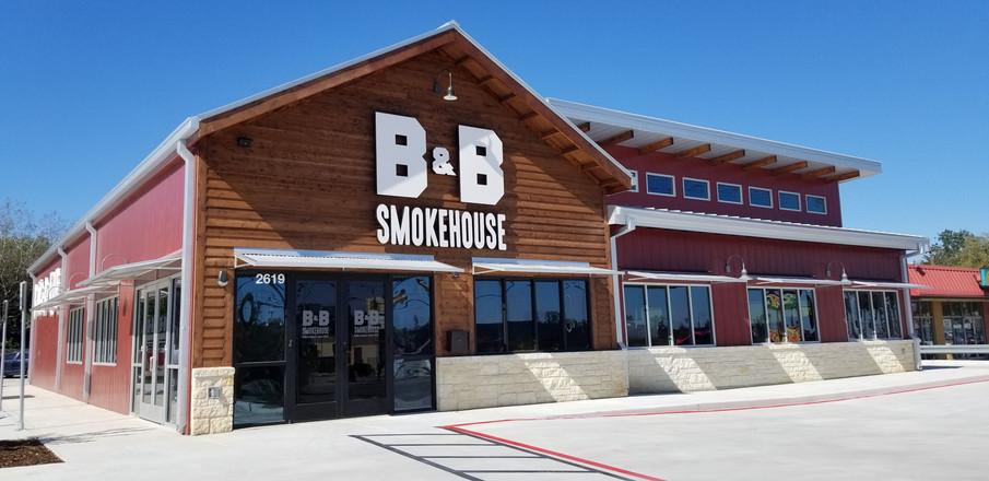 B&B SMokehouse.jpg