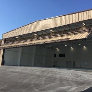 Hangar 7