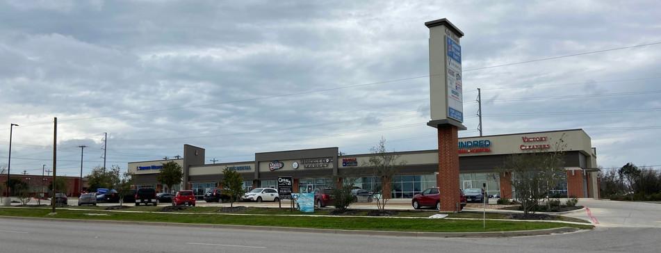 Kyle Retail 1