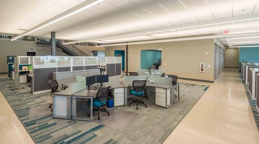 WaterFleet Headquarters 3