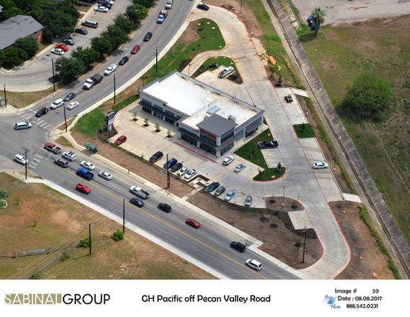GH Pacific Aerial.jpg