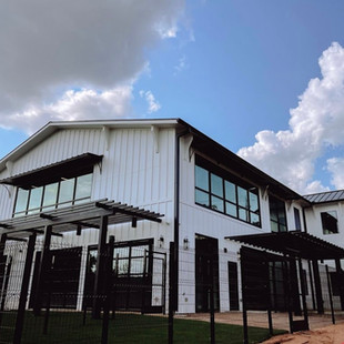 Heritage Oaks Veterinary Clinic