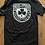 Thumbnail: Flag T-Shirt