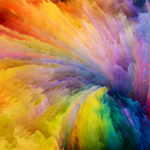 Exploring the power of color