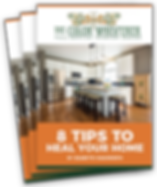 8-Tips-to-heal-your-home-Jeanette-Chaswo