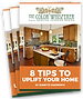 8-Tips-to-uplift-your-home-Jeanette-Chas