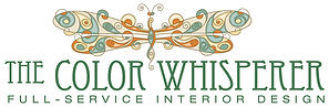 The Color Whisperer - Color consultant