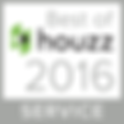 Color consultant - Best of Houzz 2016
