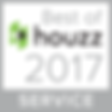 Paint consultant - Best of Houzz 2017
