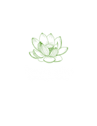 Copy of The Flowery Shop Logo (4).png