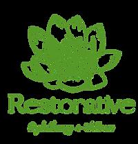 Copy of Copy of Copy of Copy of The Flowery Shop Logo (6)_edited_edited.png