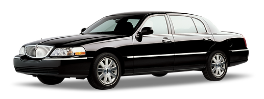 Airport Transportation Oklahoma City Towncar Limousine Town Car Service