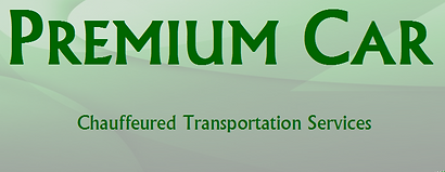 Airport Transportation Premium Car Private Car Service Oklahoma City