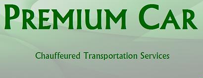 Airport Transportation Premium Car Private Car Service Oklahoma City