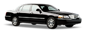 Lincoln L-Series Executive Towncar great for a night out on the town, proms, weddings, and more!