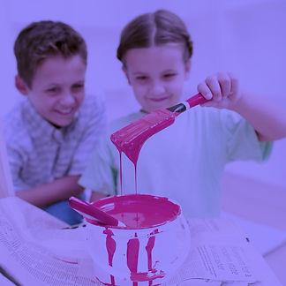 Kids Painting_edited.jpg