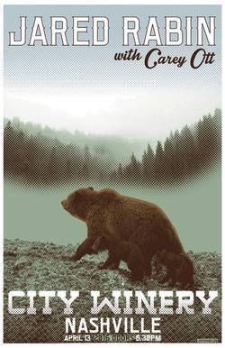 nash poster.jpg